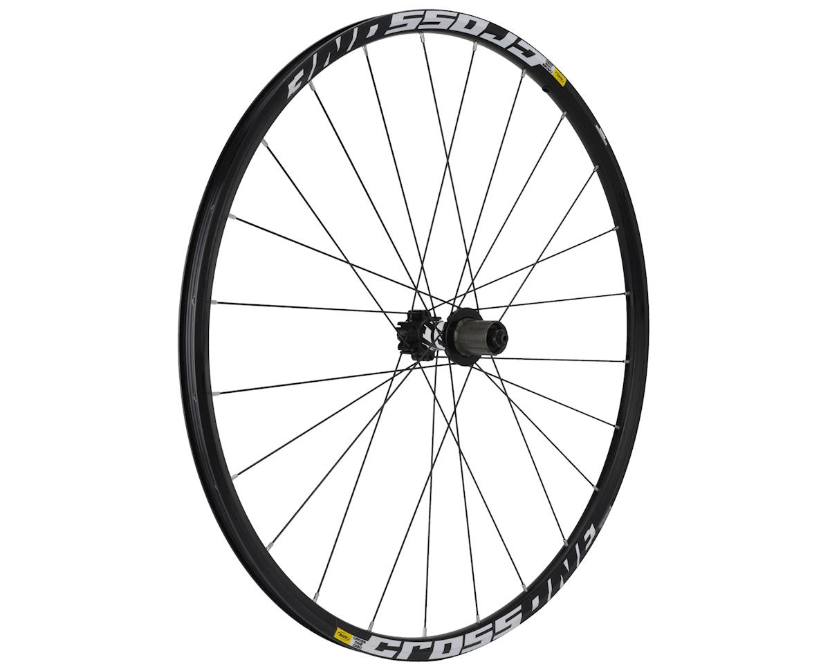 "Image 3 for Mavic Crossone 29"" Mountain Wheelset"