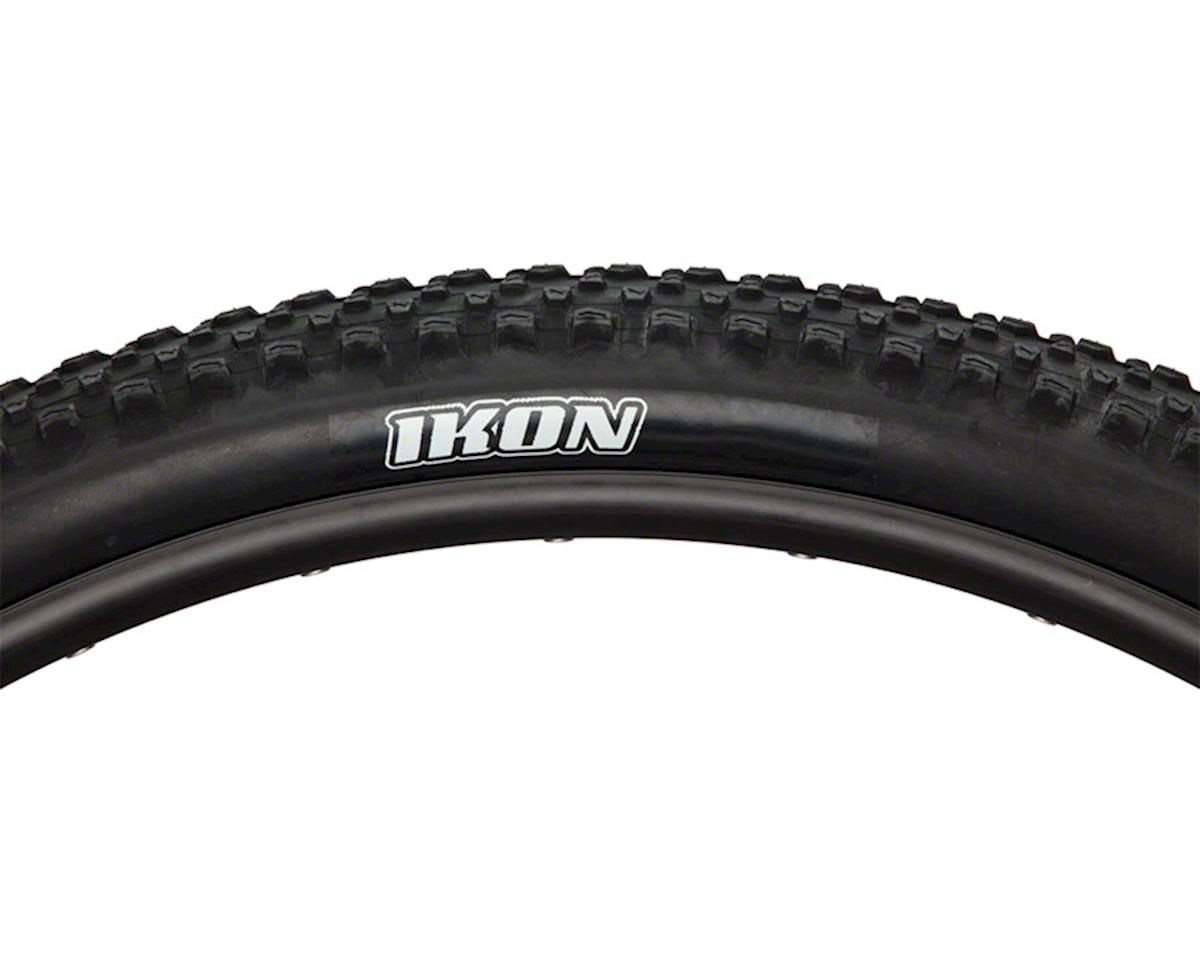 Image 1 for Maxxis Ikon Dual Compound Tire (WT) (EXO/TR) (29 x 2.60)