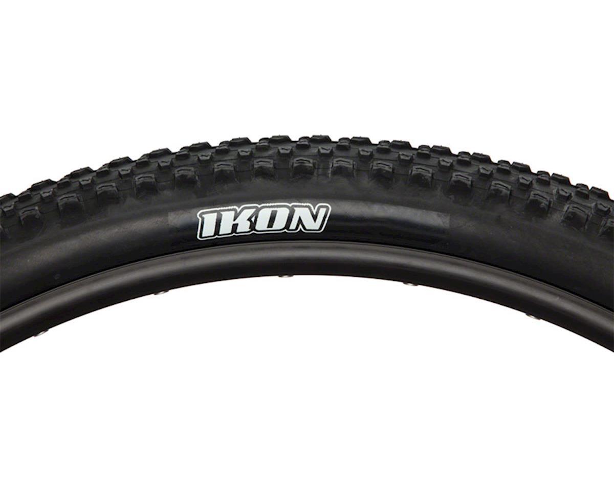 Maxxis Ikon Dual Compound MTB Tire (WT) (EXO/TR) (29 x 2.60)