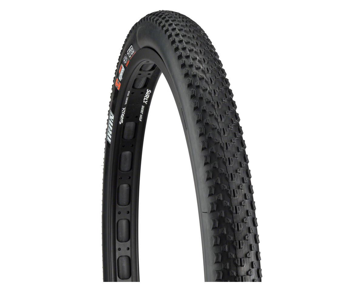 Maxxis Ikon MaxxTerra MTB Tire (3C/EXO/TR) (29 x 2.6 WT)
