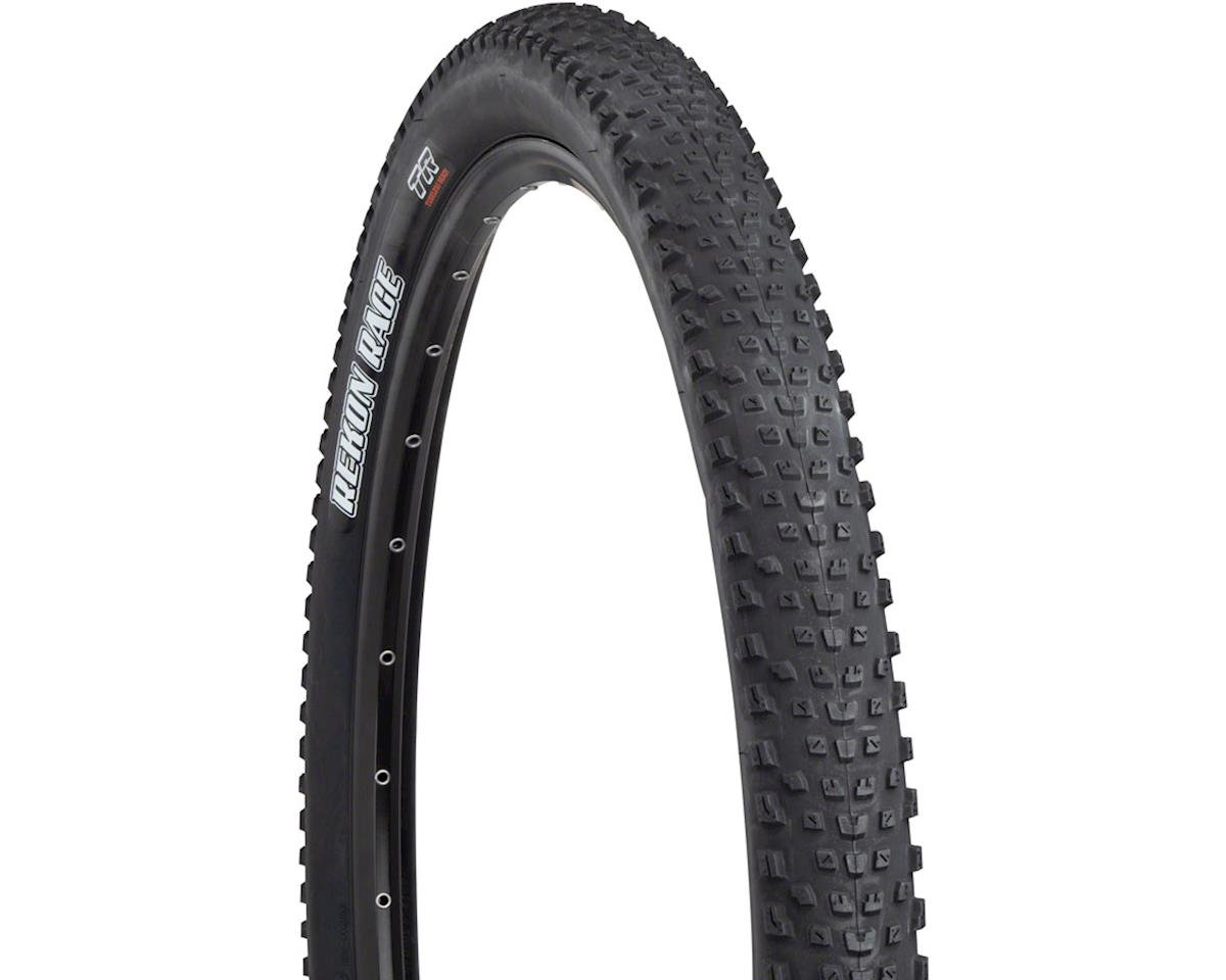 Rekon Tubeless Race Tire (29 x 2.25) (Folding) (Dual Compound)