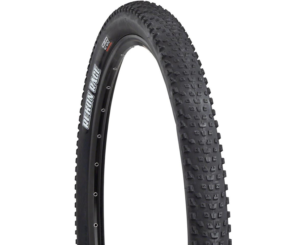 Maxxis Rekon Tubeless Race Tire (29 x 2.25) (Folding) (Dual Compound)