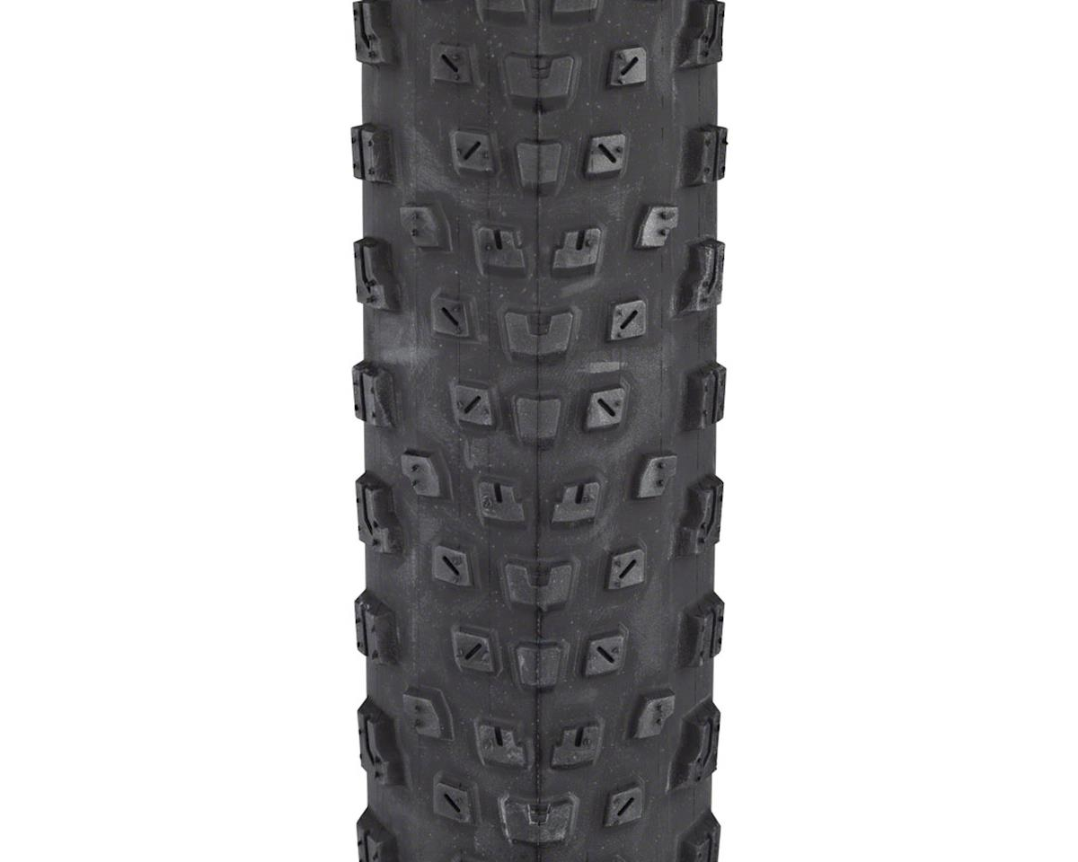 Maxxis Rekon Race Dual Compound MTB Tire (TR) (29 x 2.25)