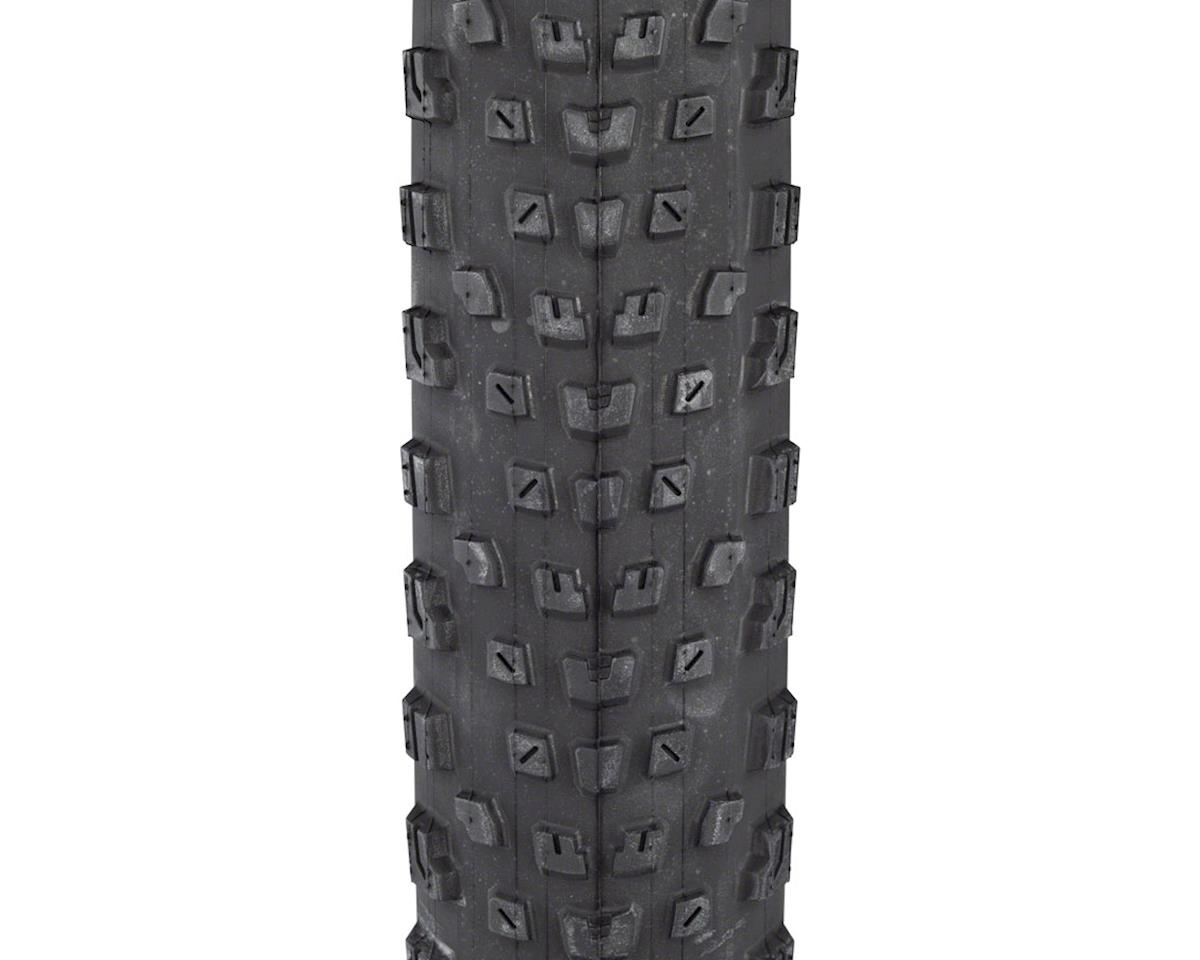 Image 2 for Maxxis Rekon Race Dual Compound Tire (EXO/TR) (29 x 2.25)