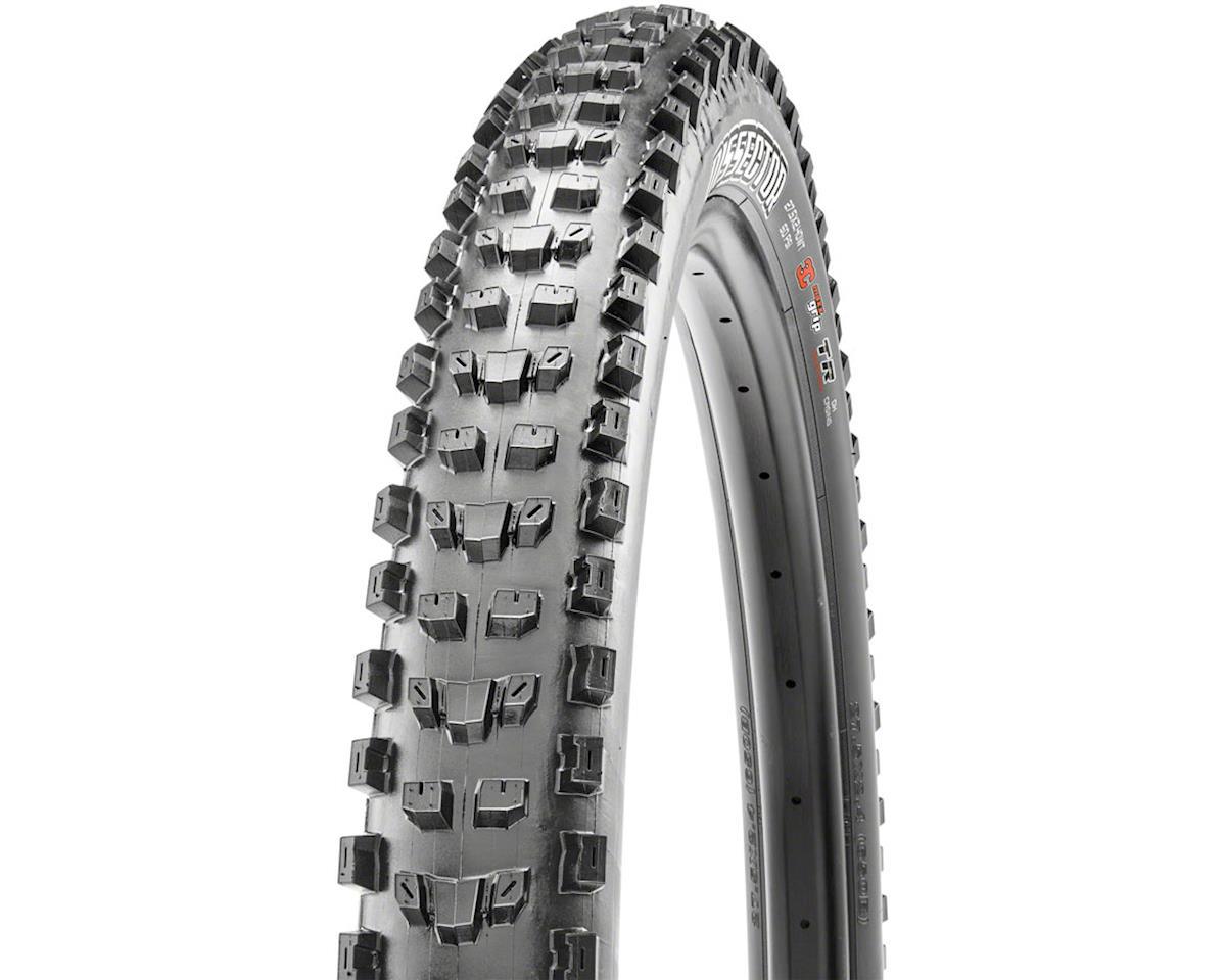 Maxxis Dissector MaxxGrip MTB Tire (3C/DH/TR) (27.5 x 2.4WT)