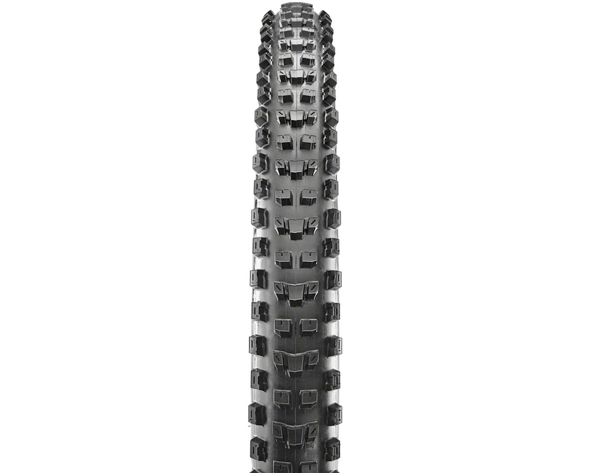 Image 2 for Maxxis Dissector MaxxTerra Tire (WT) (3C/EXO/TR) (29 x 2.40)