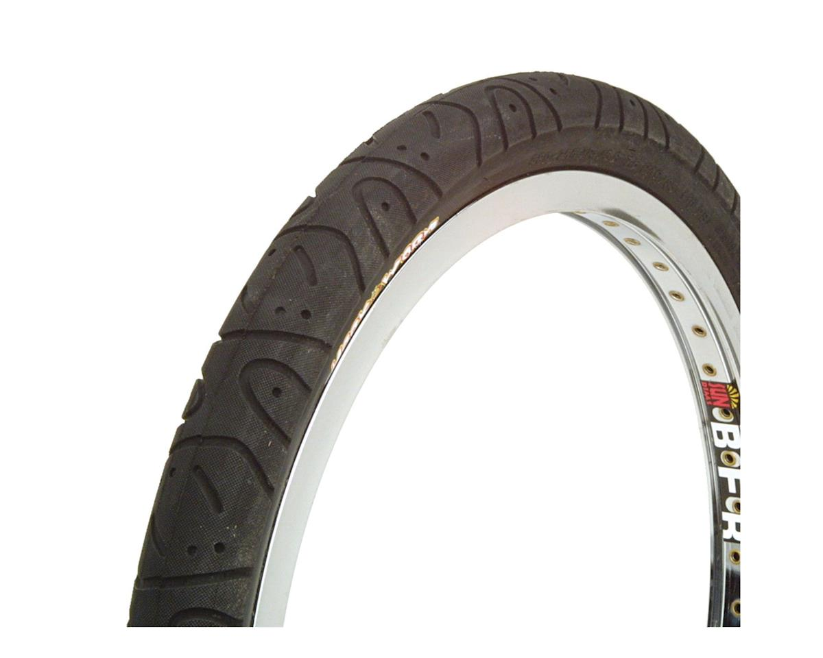 "Maxxis Hookworm Single Compound Tire (16 x  1.95"") (Wire)"