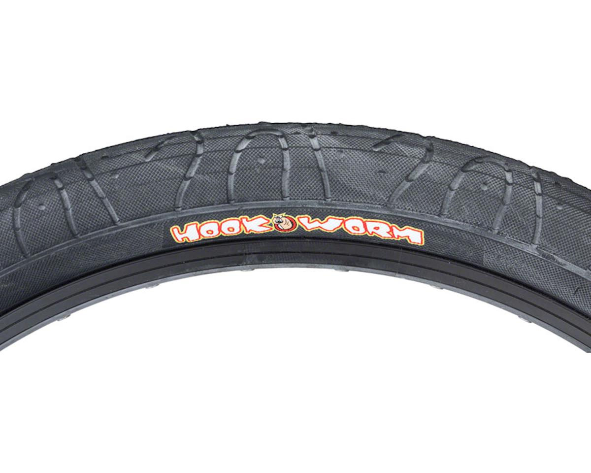 Image 3 for Maxxis Hookworm Single Compound Tire (20 x 1.95)