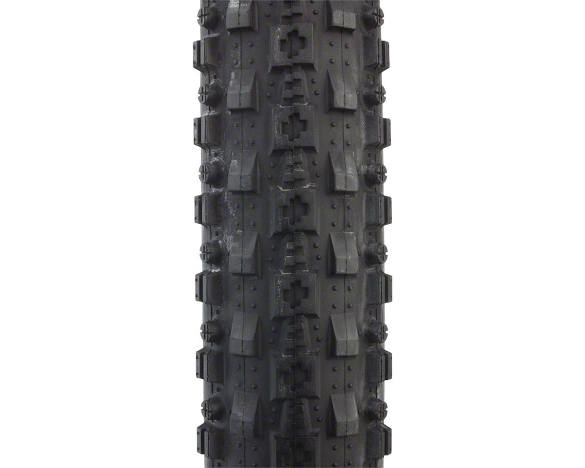 """Maxxis Crossmark Dual Compound TLR Tire (26 x 2.10"""") (Folding)"""