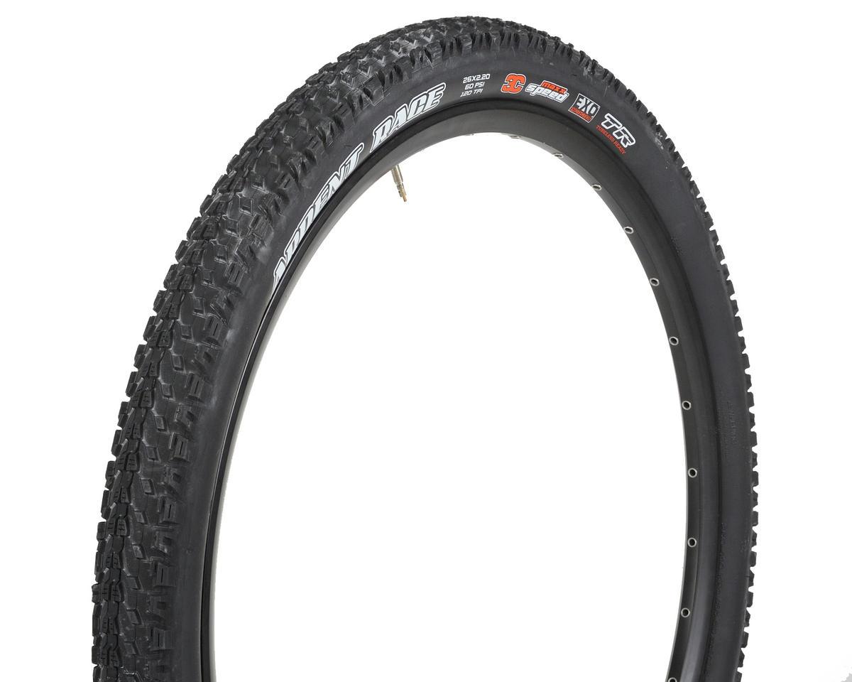 Maxxis Ardent Race MaxxSpeed Tire (3C/EXO/TR) (26 x 2.20)