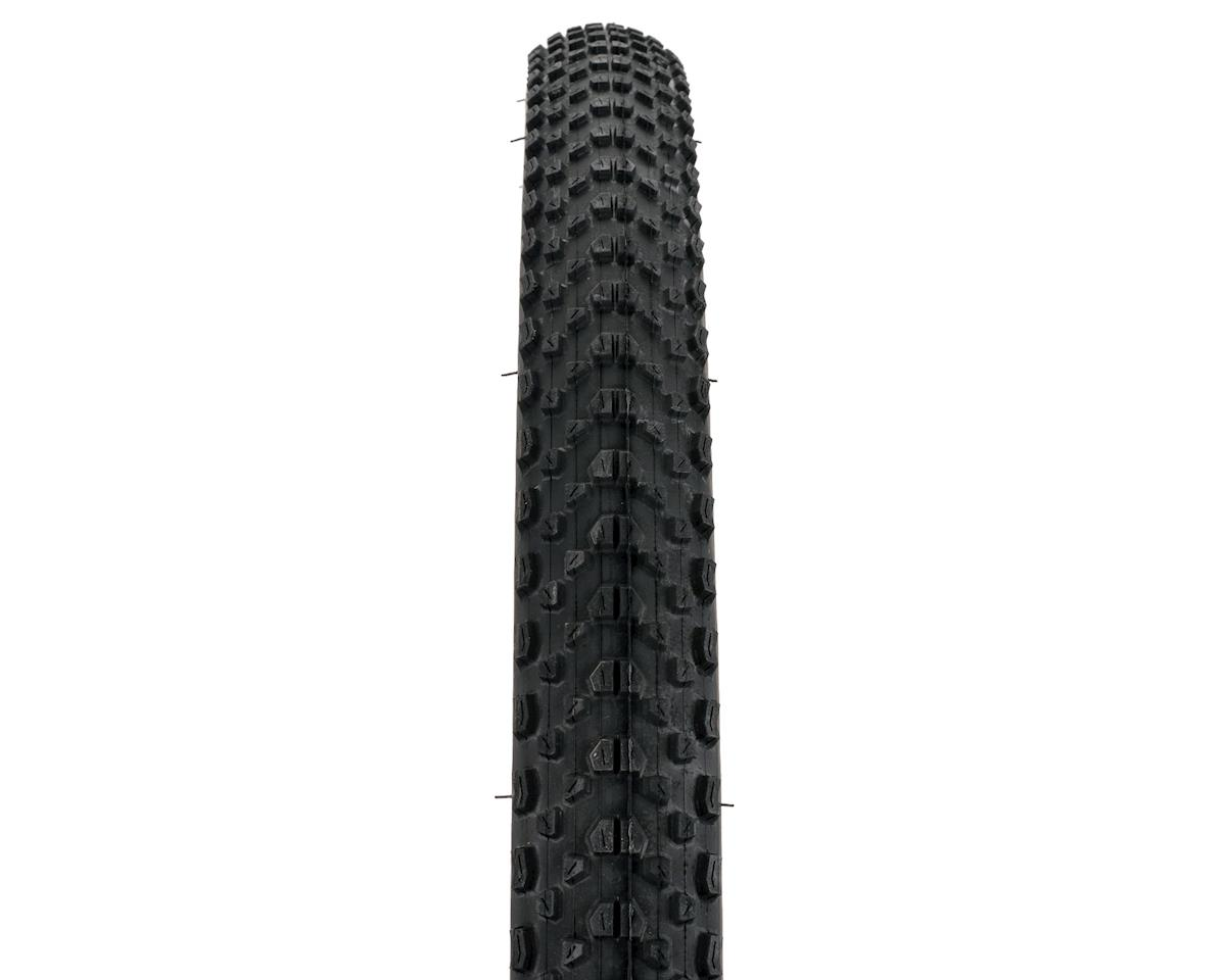 "Maxxis Ikon K 26"" MountainTire (Black) (26X2.20)"