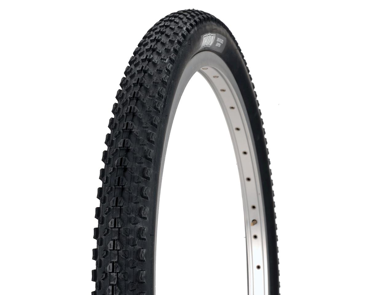 """Image 3 for Maxxis Ikon K 26"""" MountainTire (Black) (26X2.20)"""