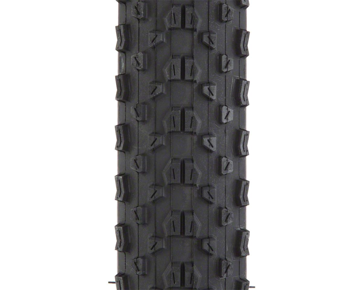 Image 2 for Maxxis Ikon MaxxSpeed Tire (3C/TR) (26 x 2.20)