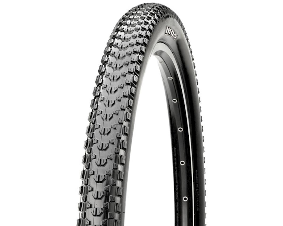 Maxxis Ikon MaxxSpeed MTB Tire (3C/EXO/TR) (26 x 2.2)