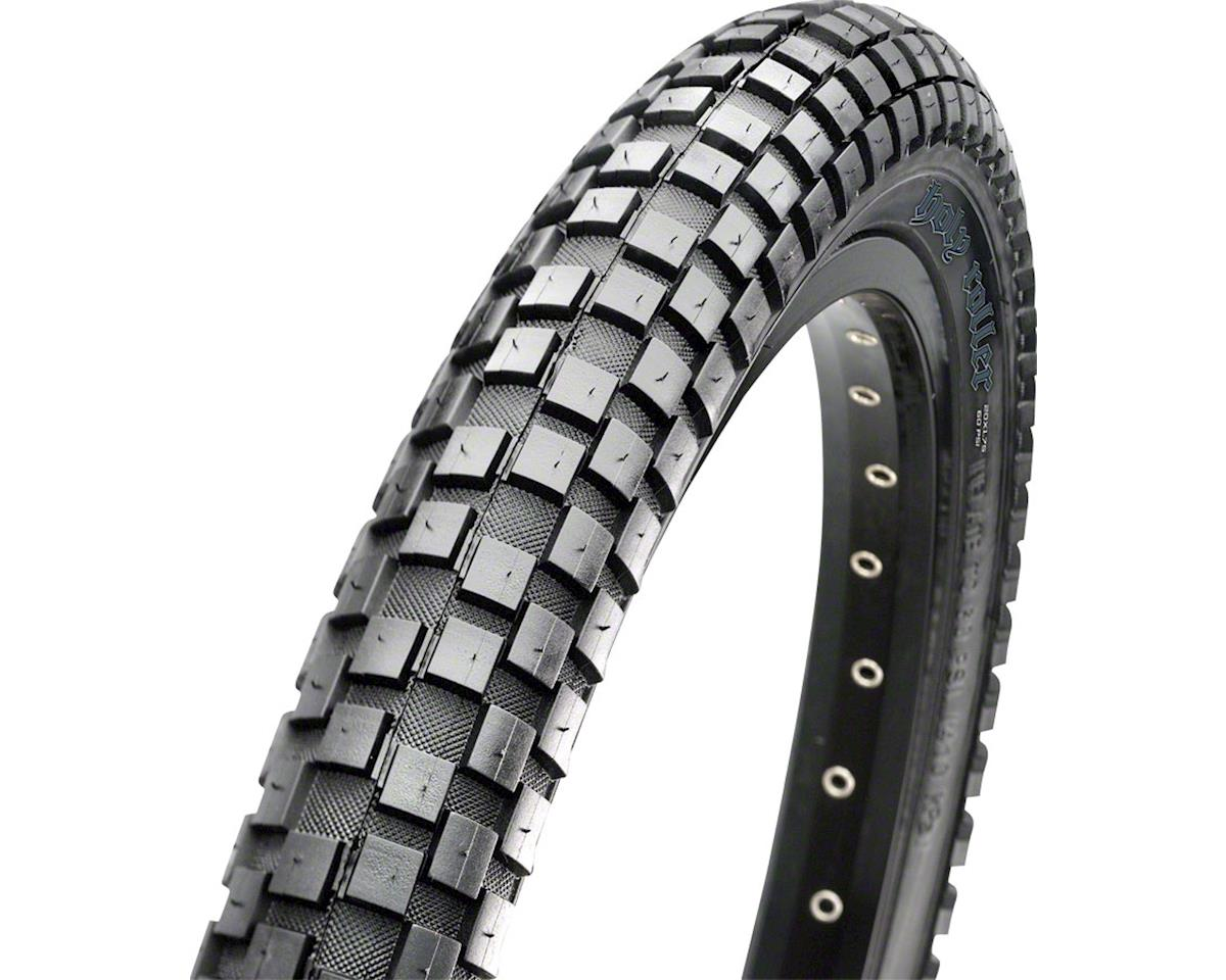 Maxxis Holy Roller Tire (Steel) (Single Compound) (26 x 2.20)