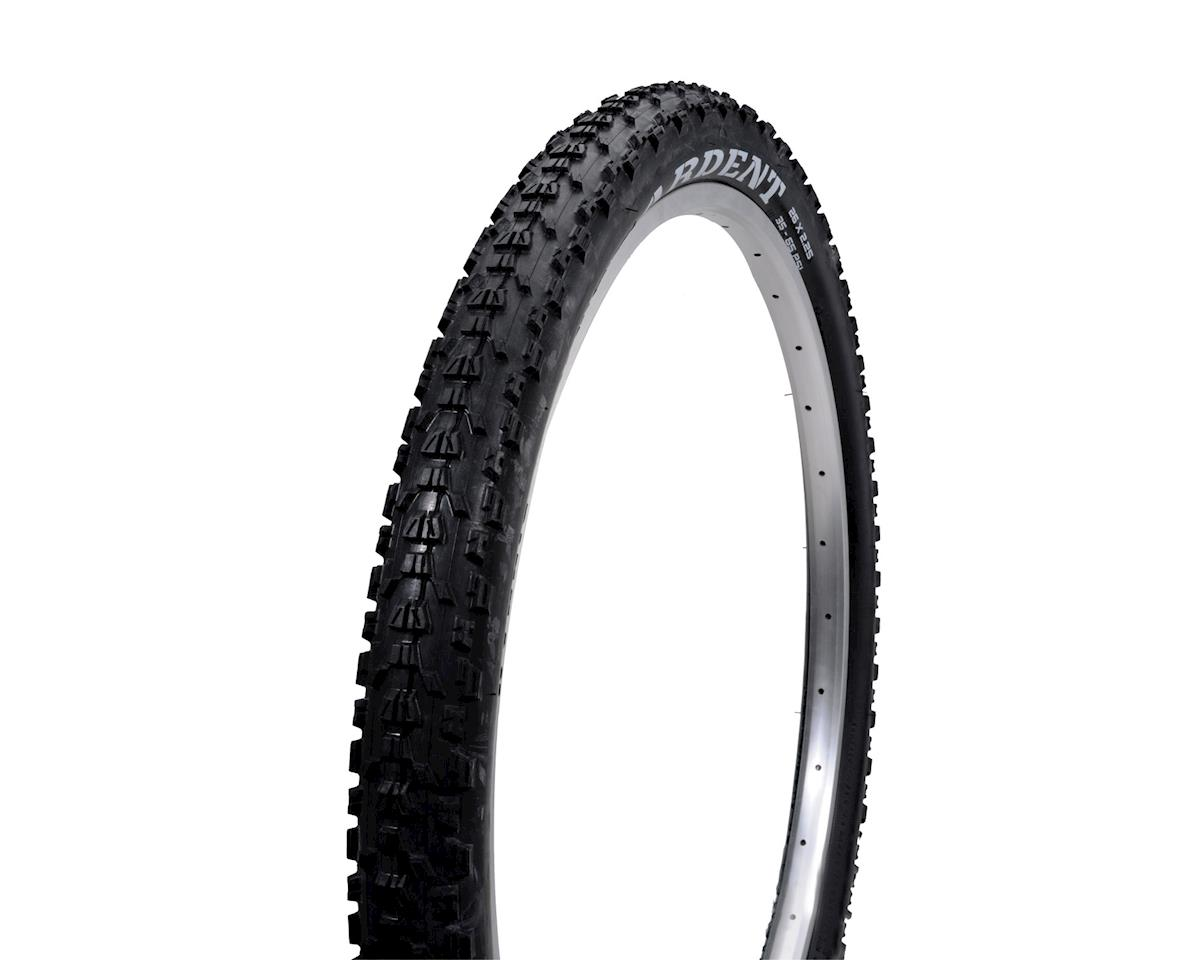 Maxxis Ardent Tire 26X2.25 60A 1-Ply Folding Black