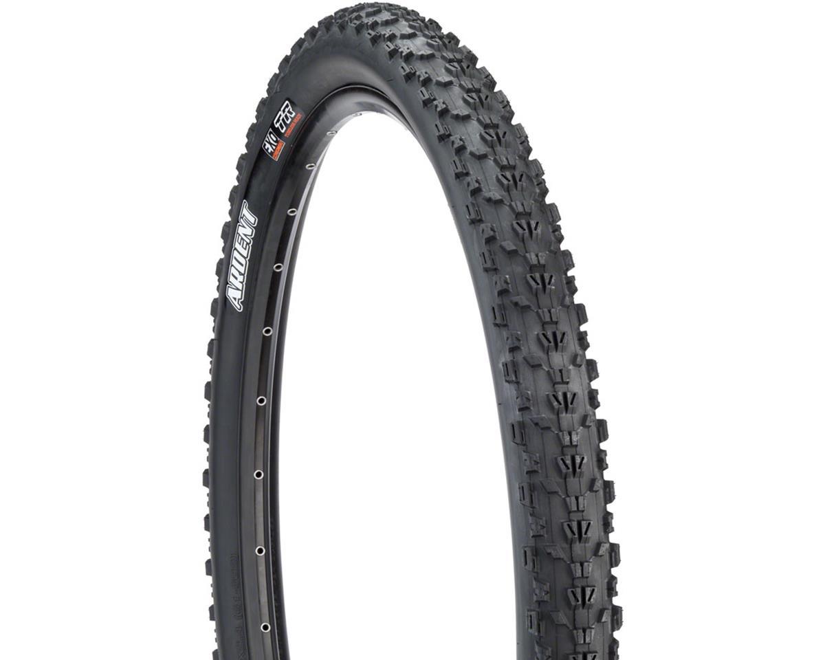 27.5 x 2.25 EXO Tubeless Maxxis Ardent Tire Folding Dual Black