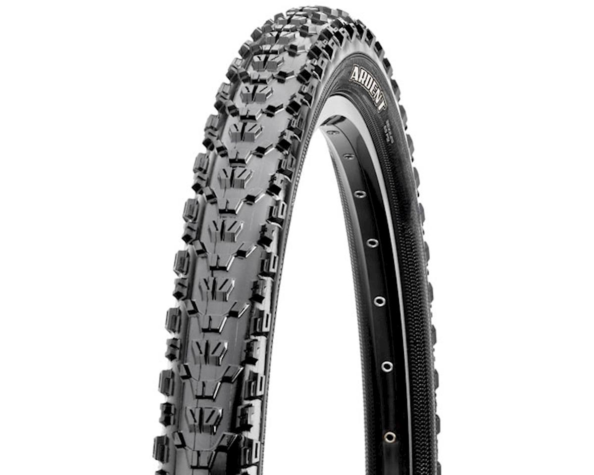 Maxxis Ardent Dual Compound MTB Tire (EXO/TR) (26 x 2.25)