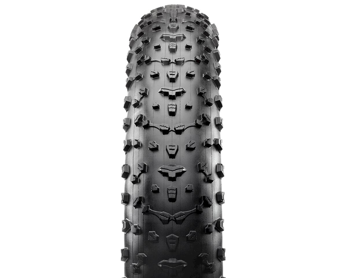 Maxxis Colossus Tire (26 x 4.80) (Folding) (Exo) (Dual Compound)