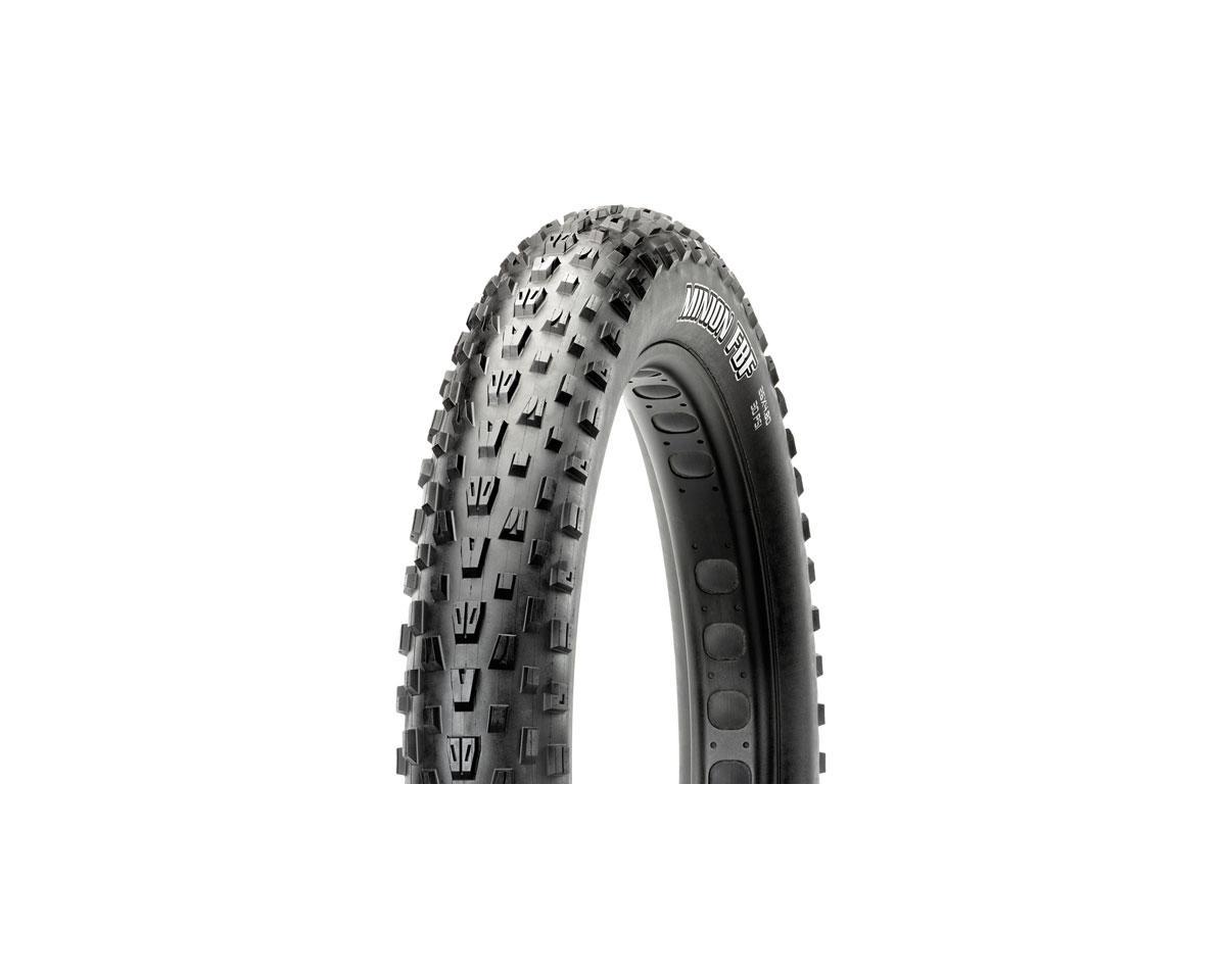"""Minion FBF Dual Compound Tire (Folding) (26 x 4.80"""")"""