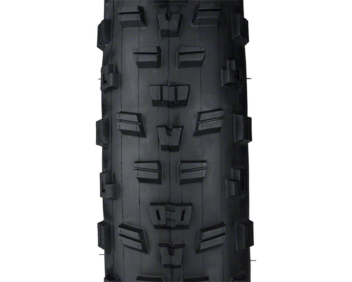 Maxxis Minion FBR Dual Compound MTB Tire (EXO/TR) (26 x 4.80)