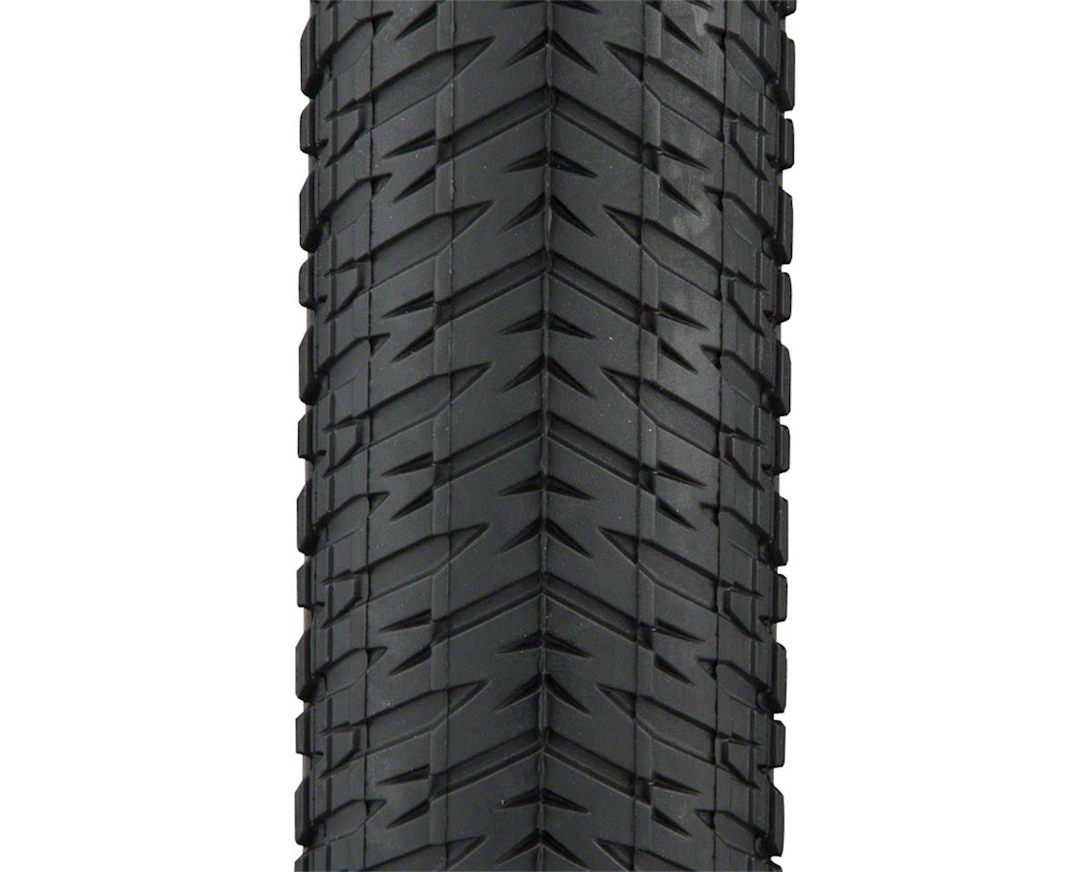 Image 2 for Maxxis DTH Single Compound Tire (Skinwall) (26 x 2.15)