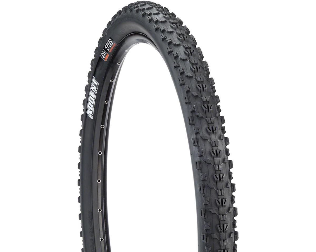 Maxxis Ardent Dual Compound Tire (WT) (EXO/TR) (26 x 2.40)
