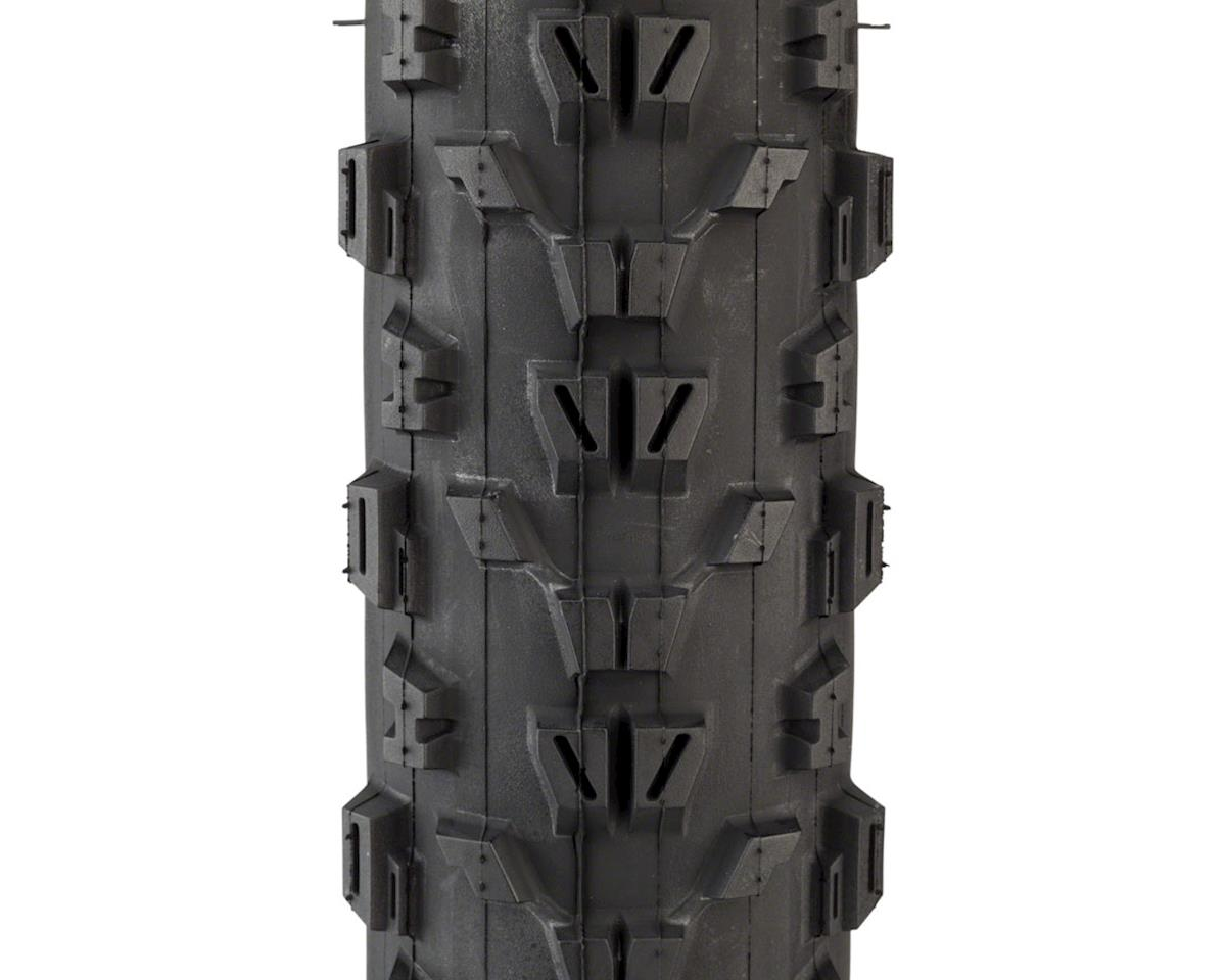 Image 2 for Maxxis Ardent Dual Compound Tire (WT) (EXO/TR) (26 x 2.40)