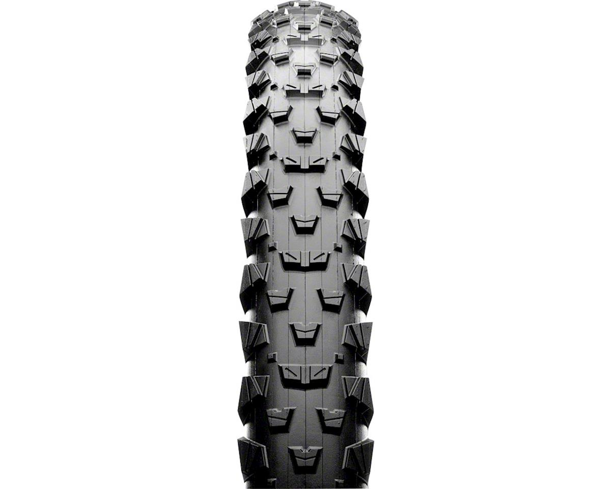 "Maxxis Tomahawk Triple Compund EXO TLR Tire (26 x 2.30"") (Folding)"