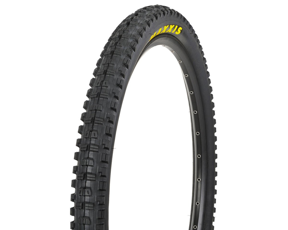 Maxxis Minion DHR II MaxxTerra Tire | relatedproducts