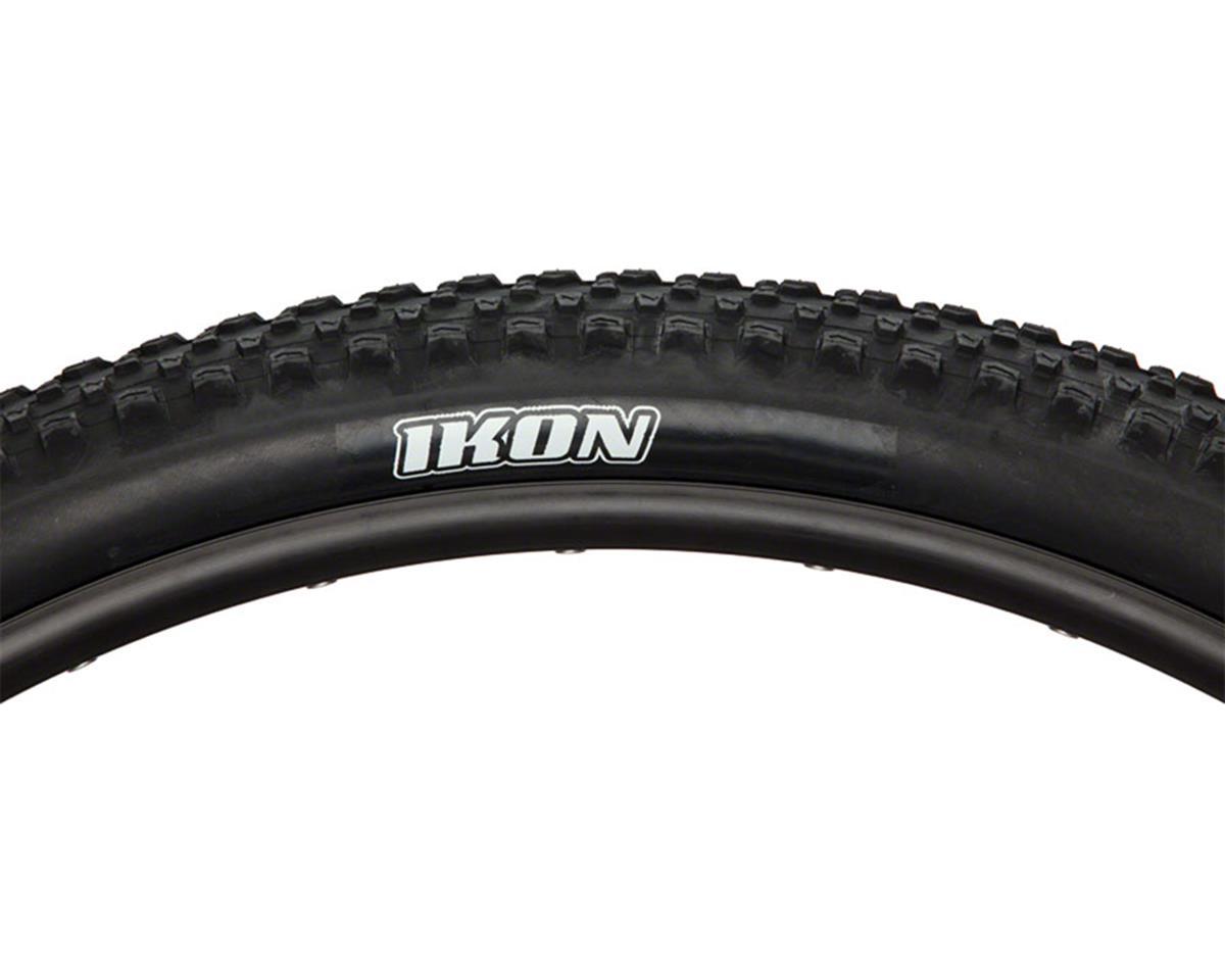 Maxxis Ikon MaxxSpeed MTB Tire (3C/EXO/TR) (26 x 2.35)
