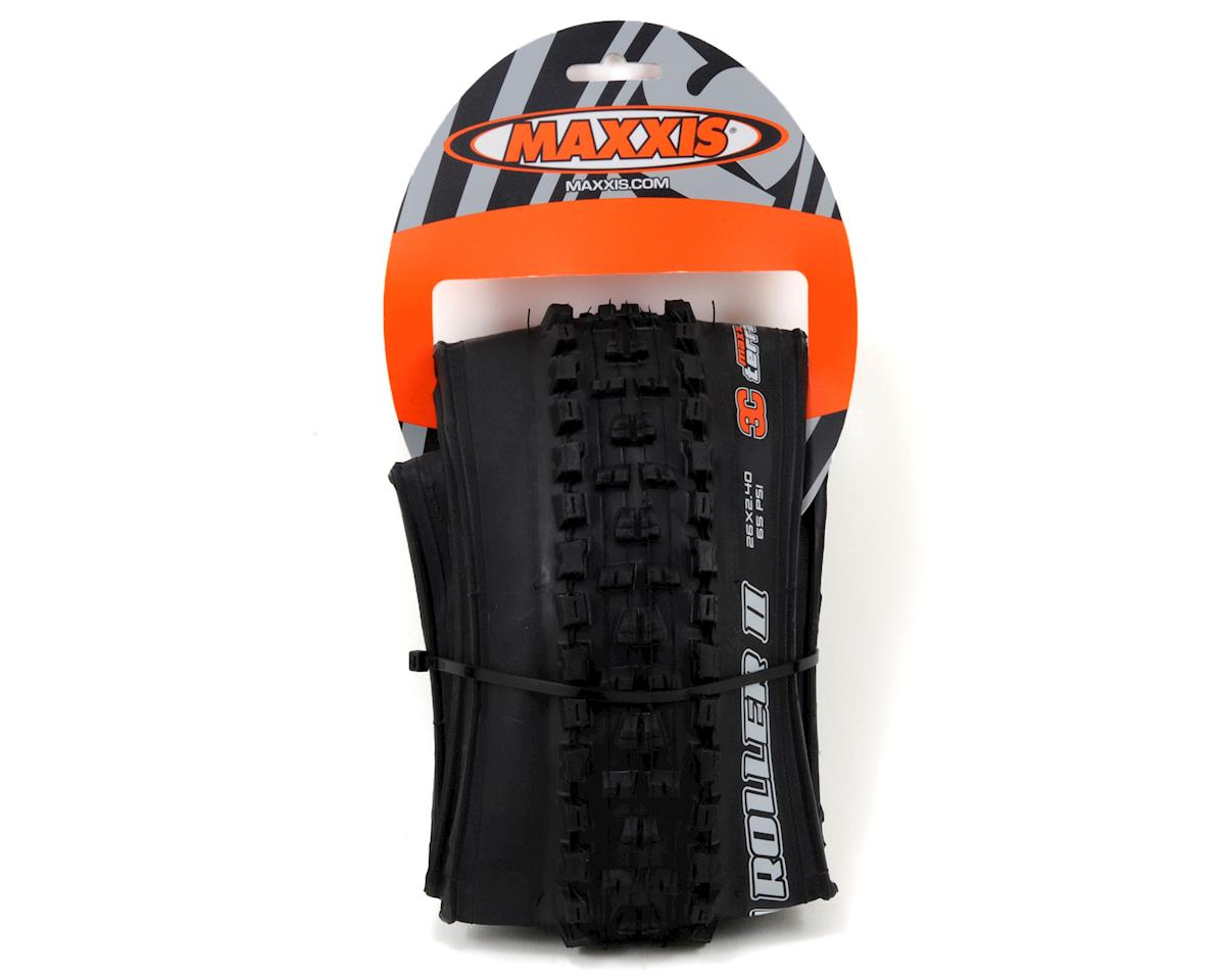 Maxxis High Roller II MaxxTerra Tire (WT) | relatedproducts