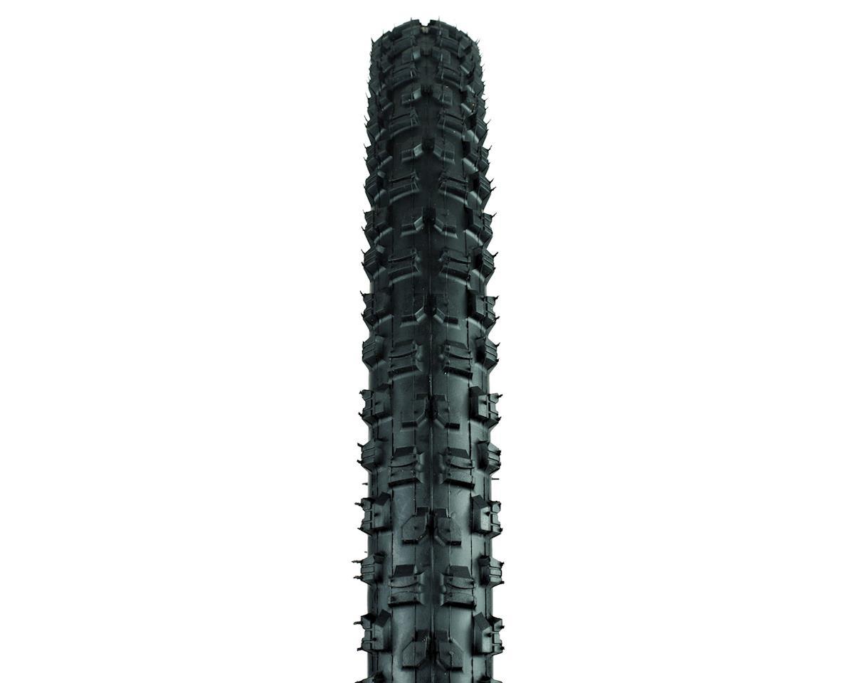 Maxxis Minion DHF MaxxGrip Tire (WT) (3C/DH) (26 x 2.50)