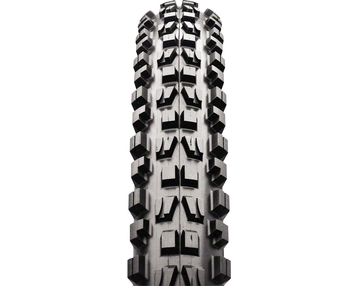 Maxxis Minion DHF MaxxTerra MTB Tire (3C/EXO) (26 x 2.5 WT)
