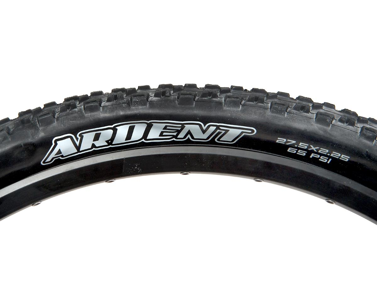 Maxxis Ardent Single Compound Tire (27.5 x 2.25)