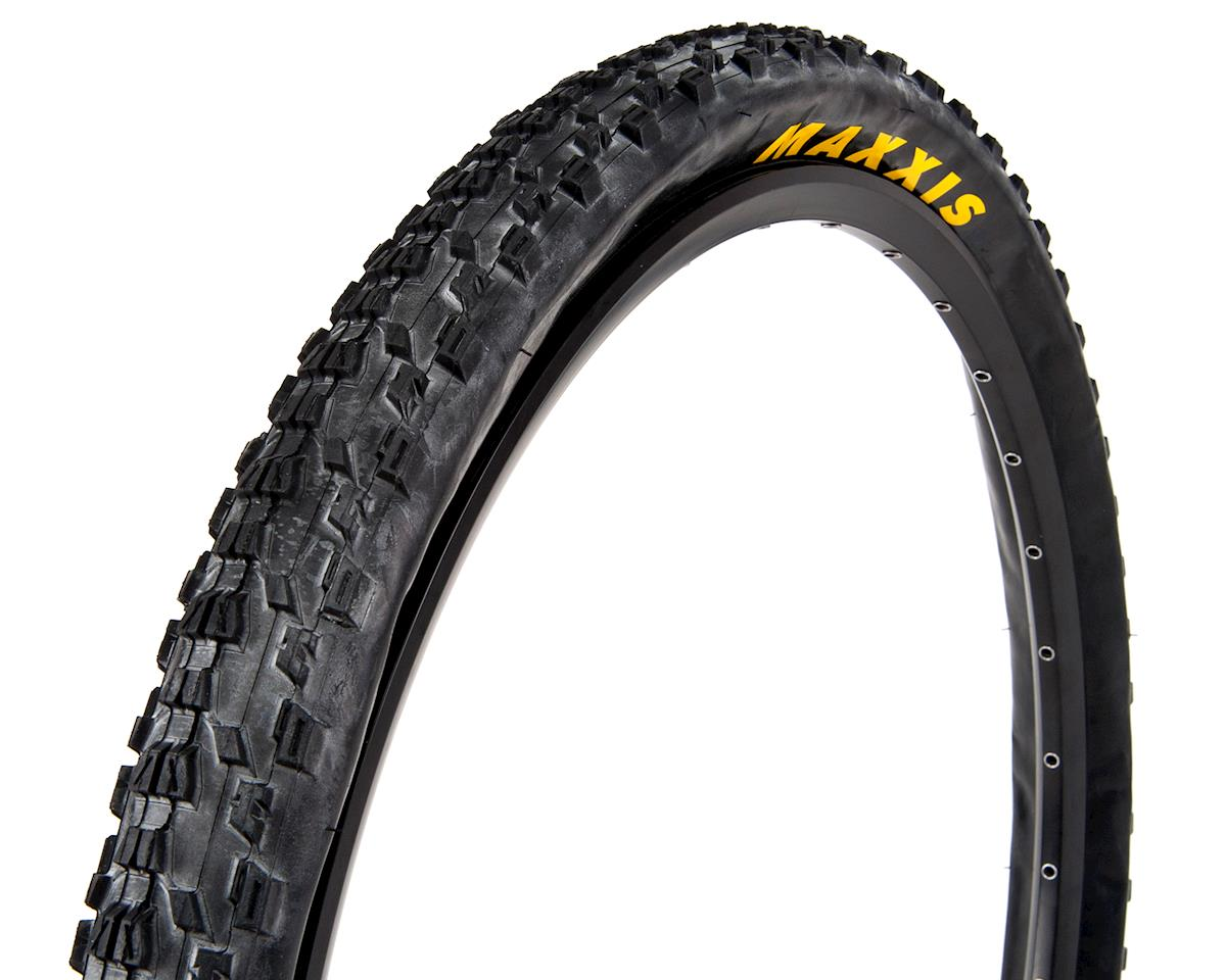 Image 2 for Maxxis Ardent Single Compound Tire (27.5 x 2.25)
