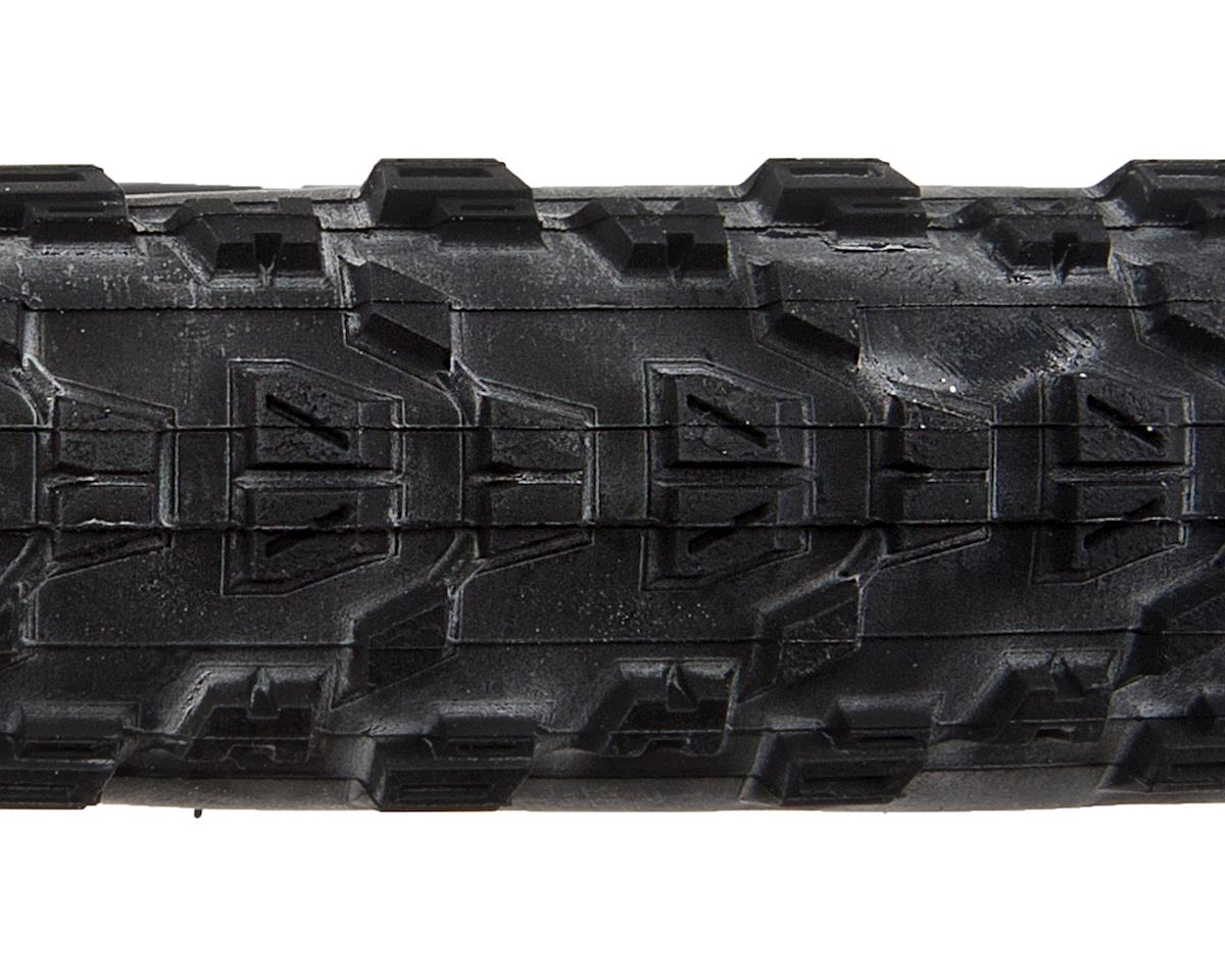 Image 3 for Maxxis Ardent Single Compound Tire (27.5 x 2.25)