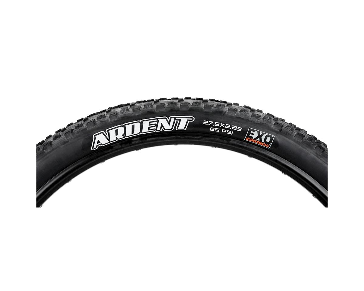 Image 2 for Maxxis Ardent Tire 27.5X2.25 Sc Exo Folding