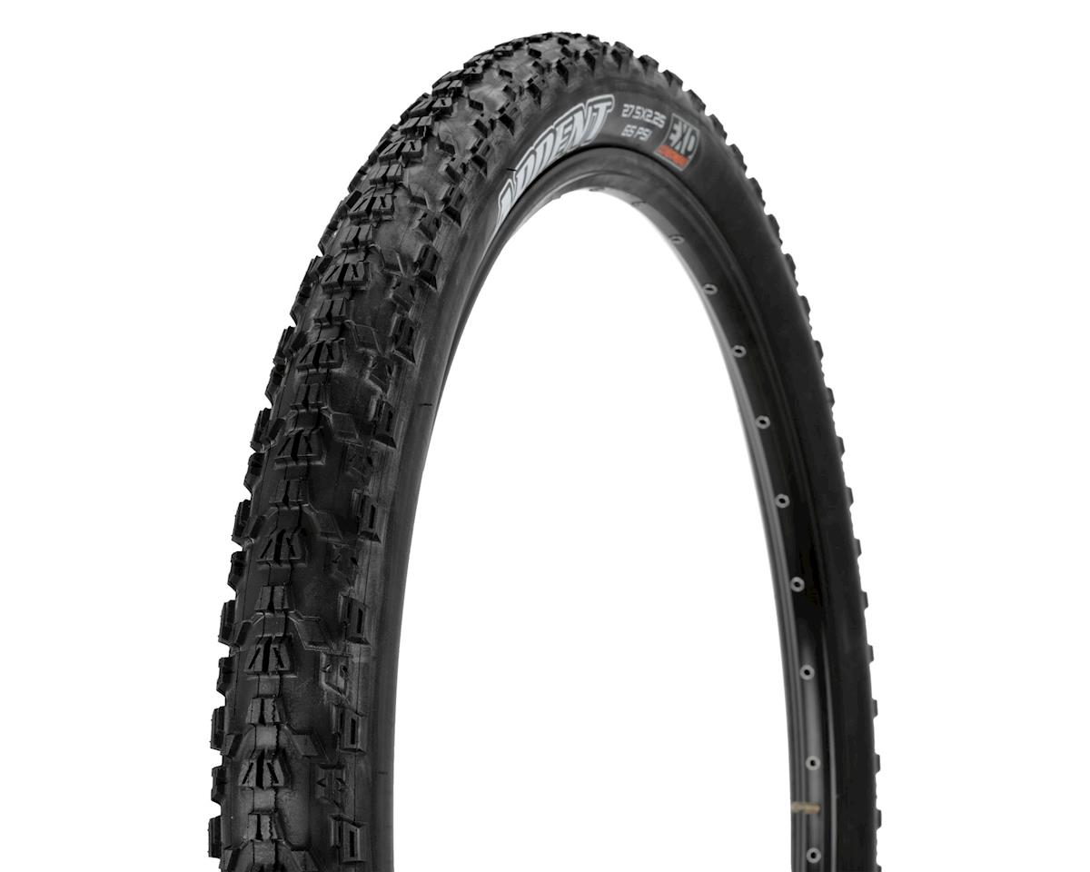 Image 3 for Maxxis Ardent Tire 27.5X2.25 Sc Exo Folding