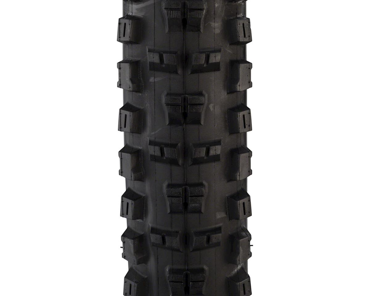 Image 2 for Maxxis High Roller II Single Compound Tire (WT) (SilkShield) (27.5 x 2.40)