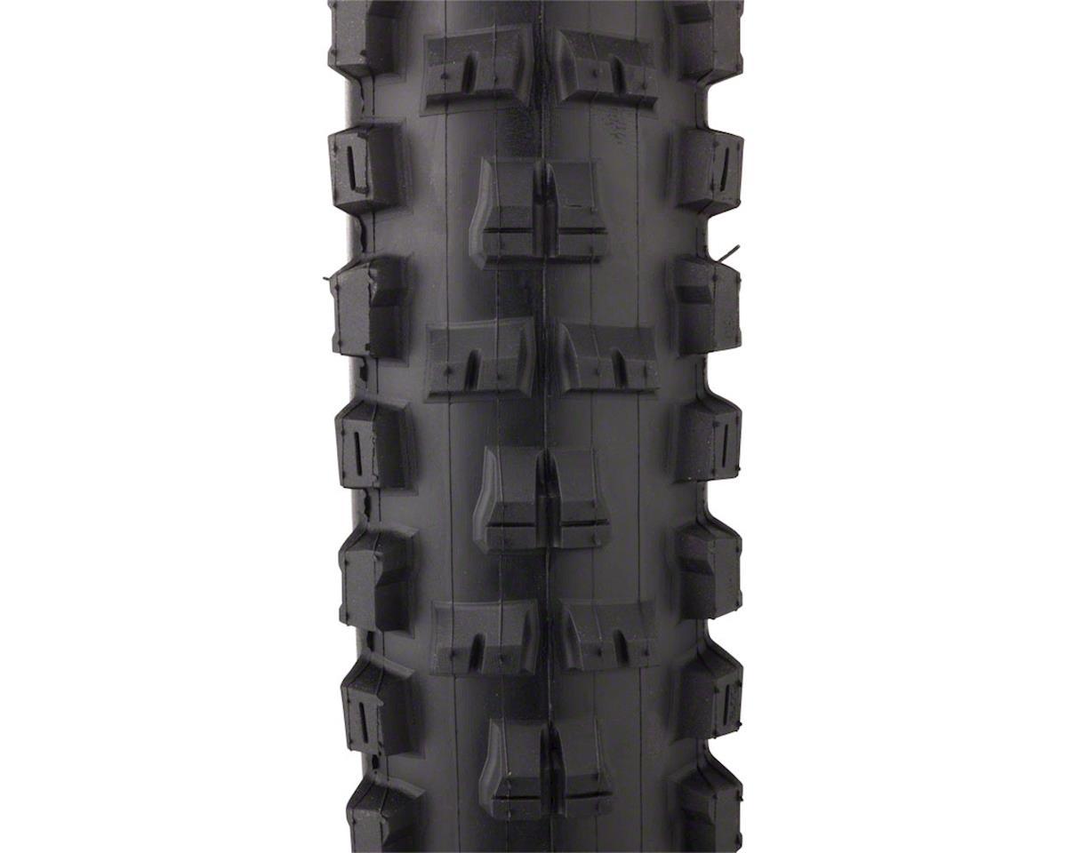 Maxxis High Roller II MaxxGrip Tire (WT) (3C/DH) (27.5 x 2.40)