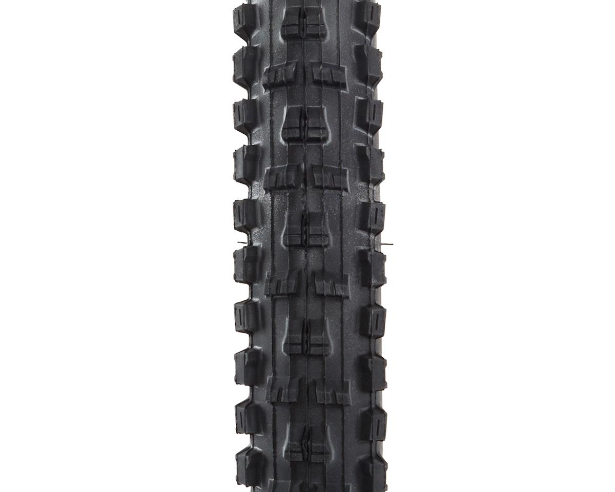 """Maxxis High Roller II 27.5"""" Single Compound MTB Tire (EXO) (27.5 x 2.4)"""