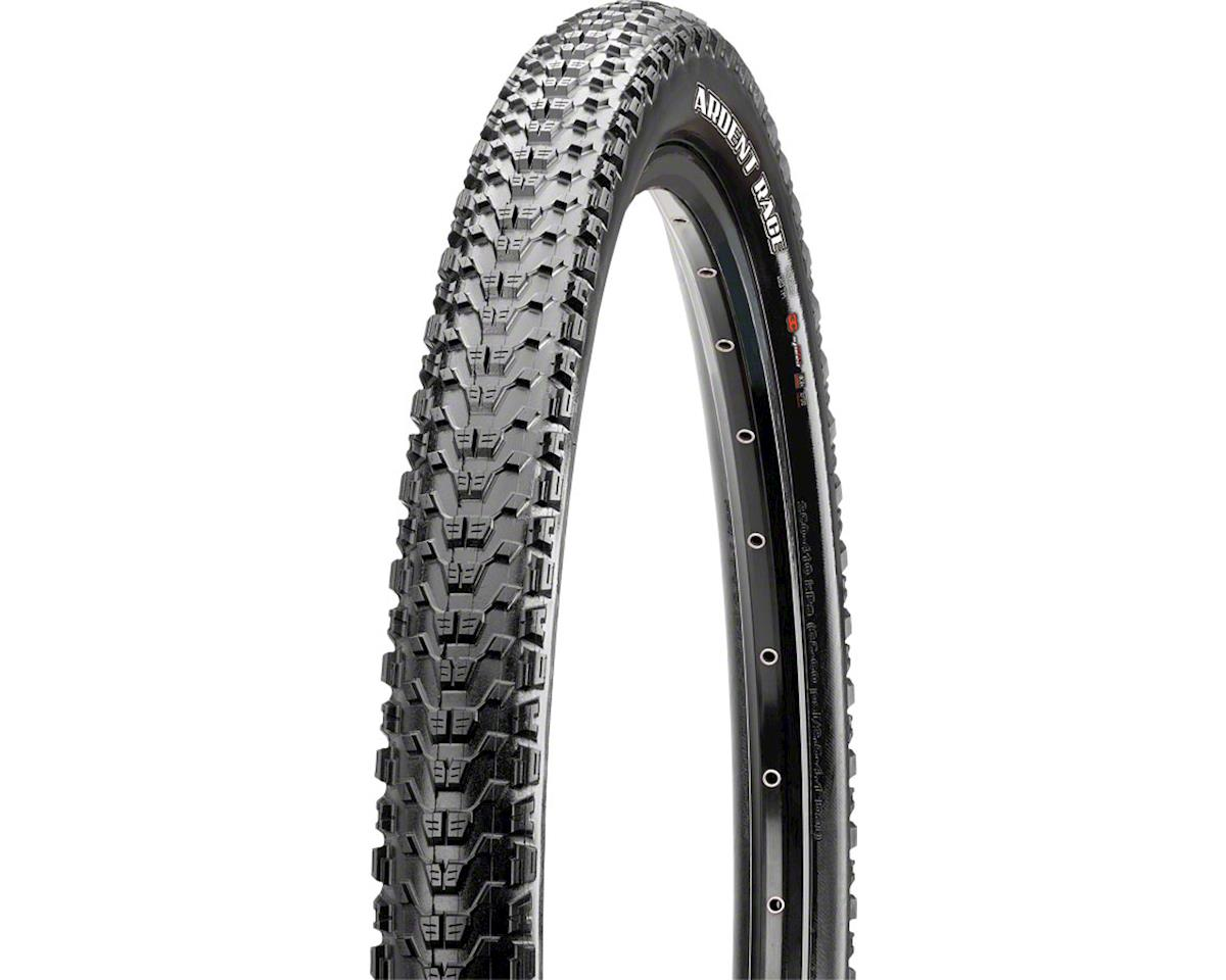 "Maxxis Ardent Race Triple Compund TLR Tire (27.5 x 2.20"") (Folding)"