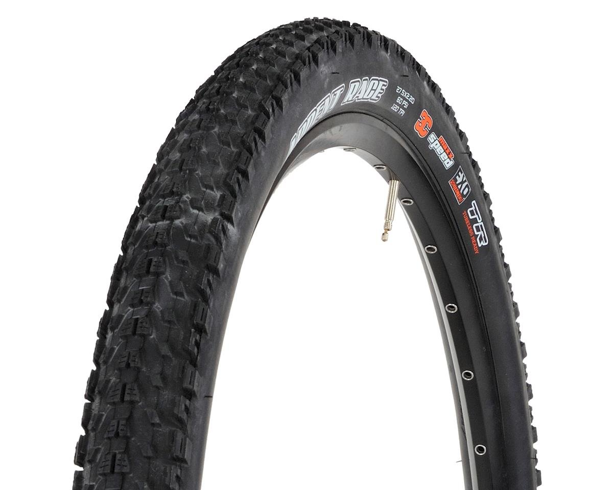 "Ardent 27.5"" Tubeless Ready Race Tire 3C Exo"