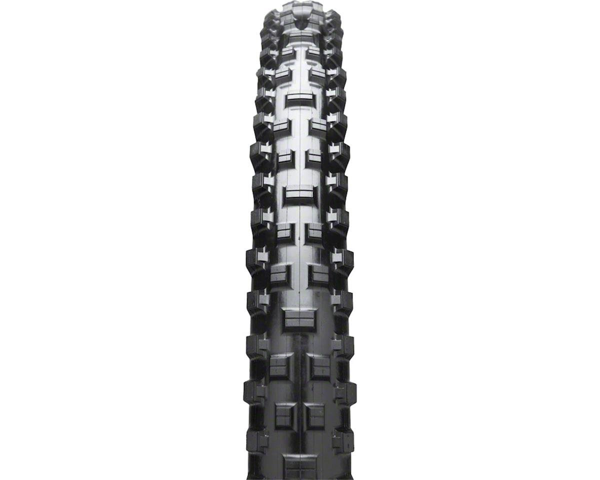 Maxxis Shorty Triple Compund TLR Tire(27.5 x 2.30) (Folding)