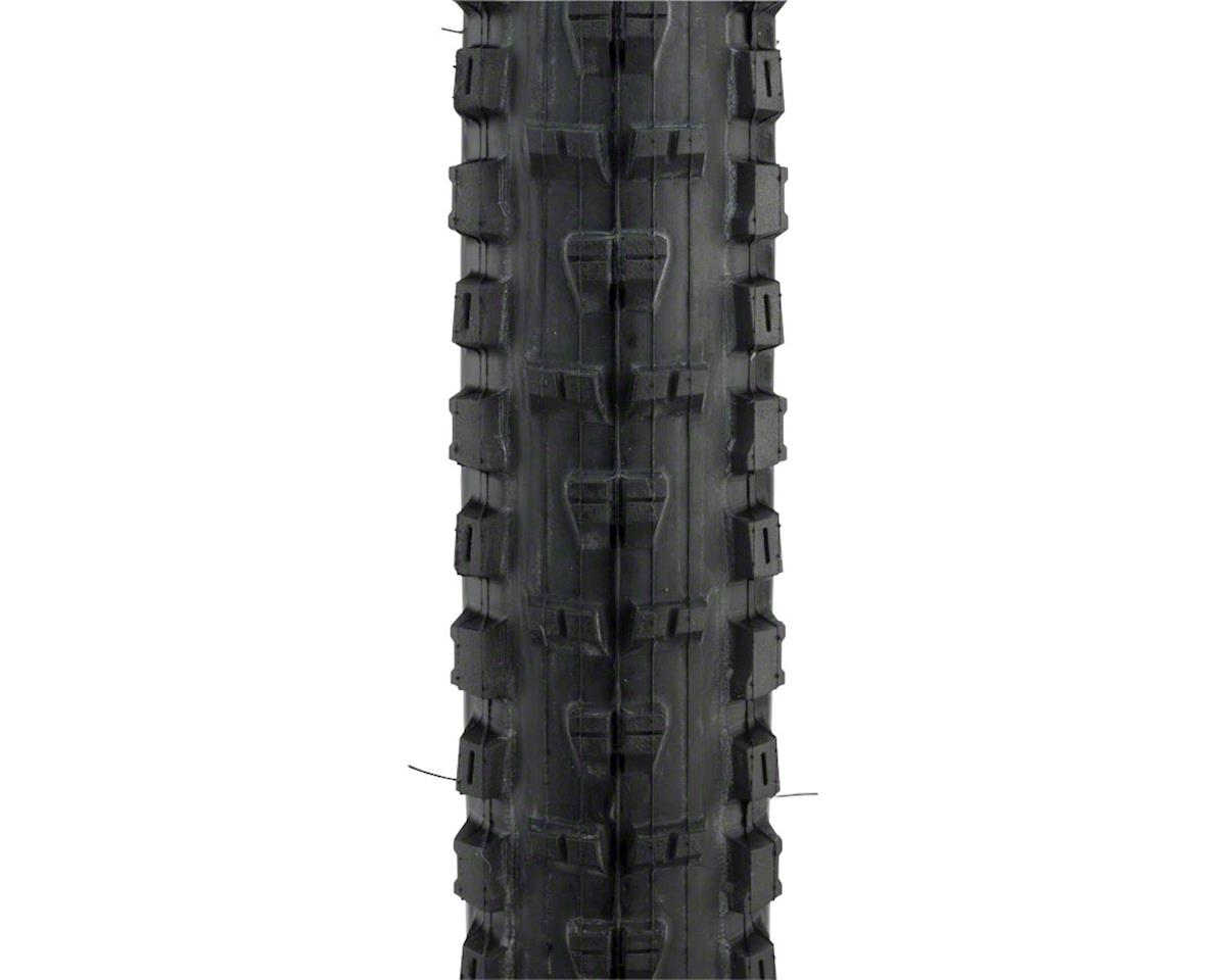 """Maxxis High Roller II 27.5"""" MaxxTerra MTB Tire (3C/TR/DD) (27.5 x 2.30)"""