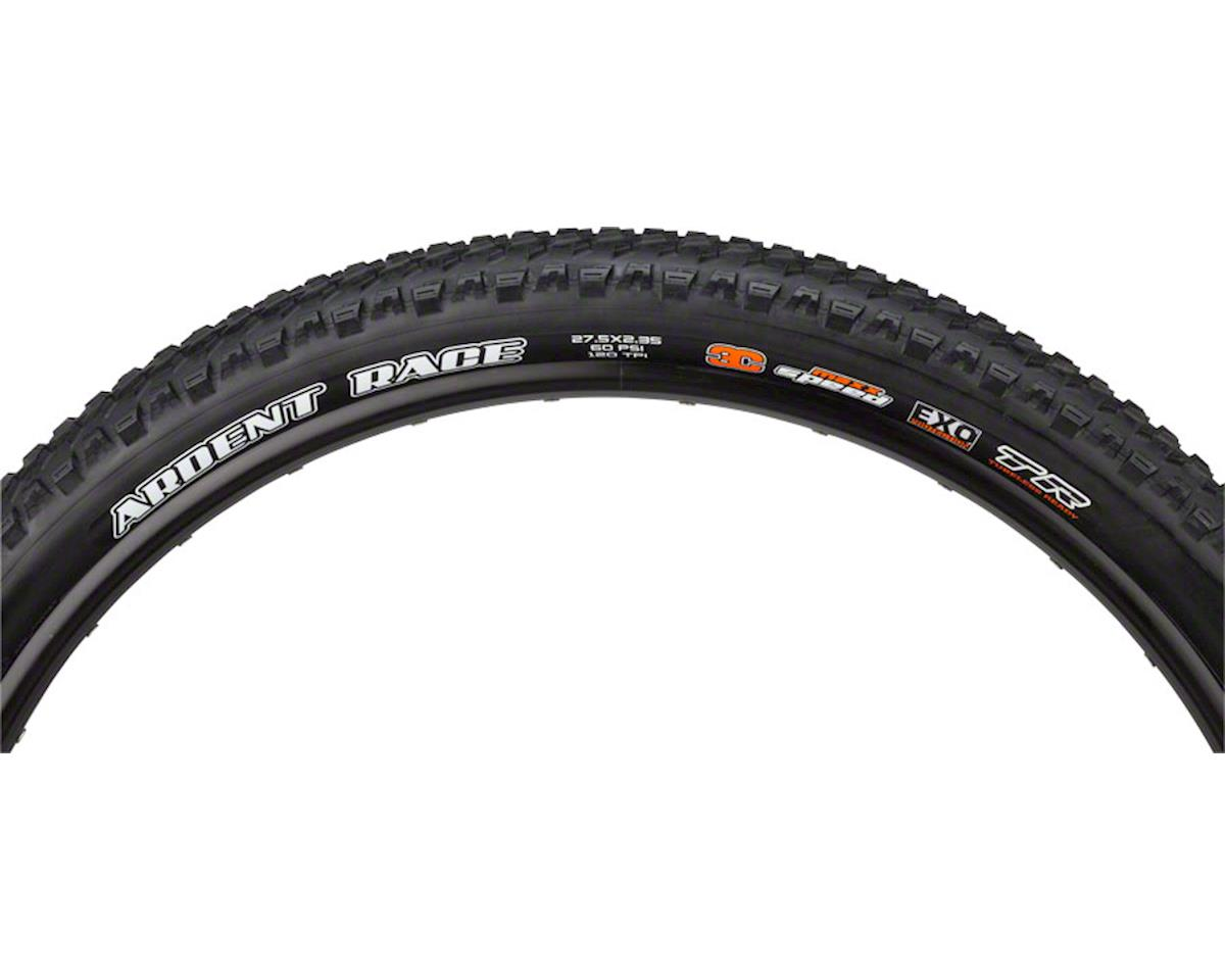 Image 1 for Maxxis Ardent Race MaxxSpeed Tire (3C/EXO/TR) (27.5 x 2.30)