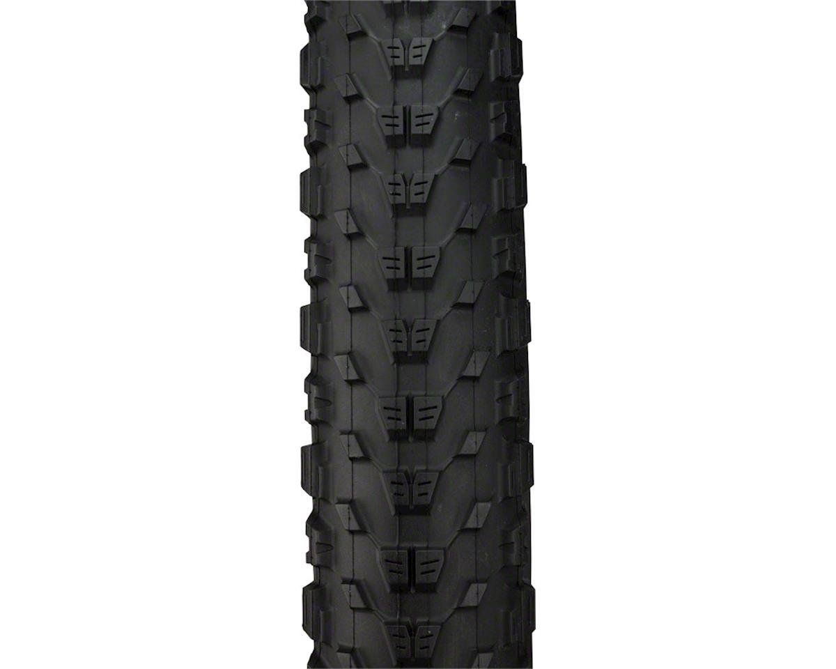 Image 2 for Maxxis Ardent Race MaxxSpeed Tire (3C/EXO/TR) (27.5 x 2.30)