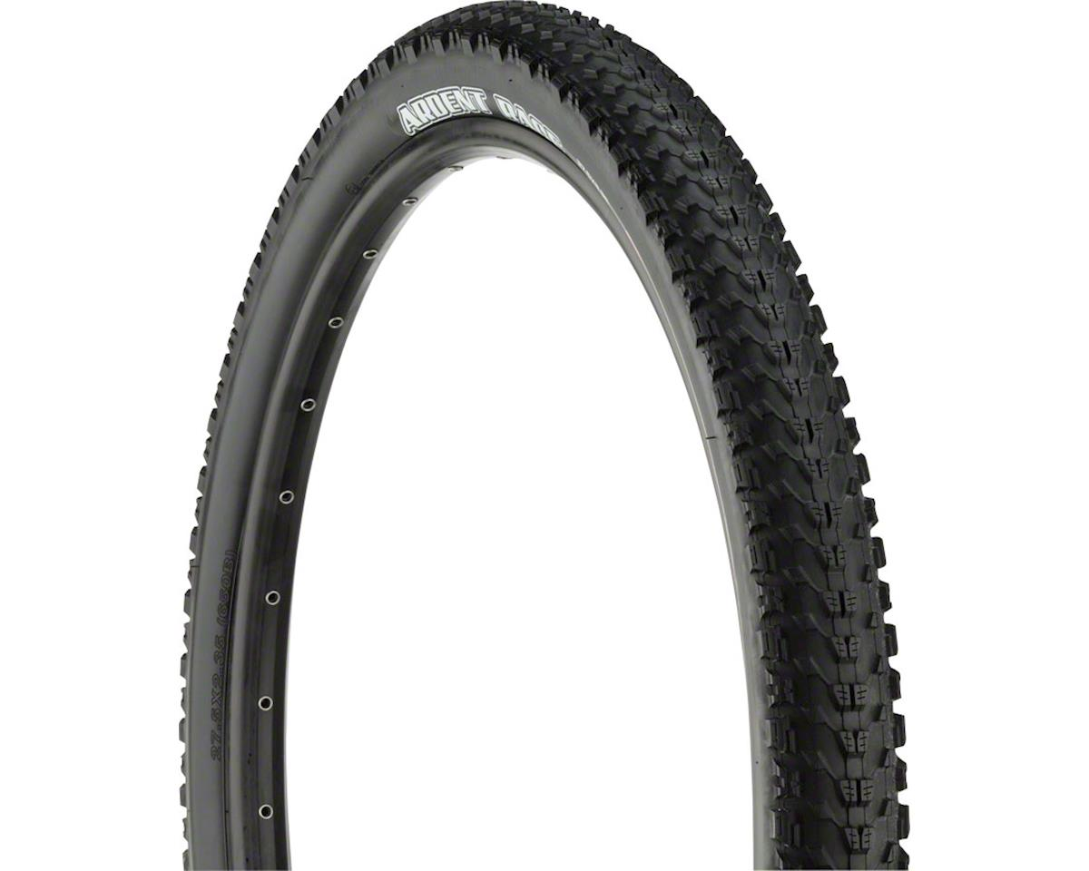 Image 3 for Maxxis Ardent Race MaxxSpeed Tire (3C/EXO/TR) (27.5 x 2.30)