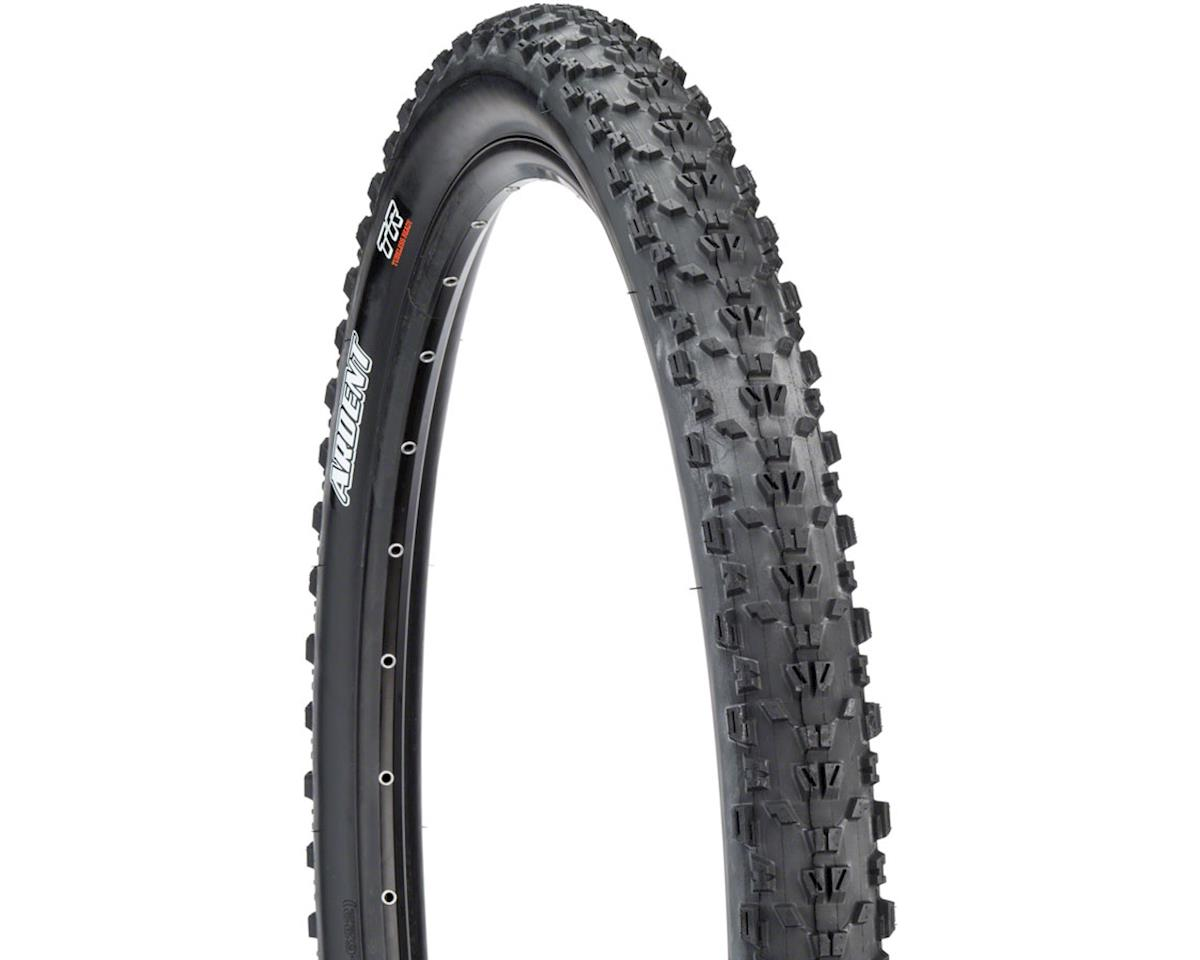 Maxxis Ardent Tubeless Tire (27.5 x 2.25) (Folding) (Dual Compound)